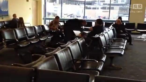坐飞机可以带多少行李-360视频搜索