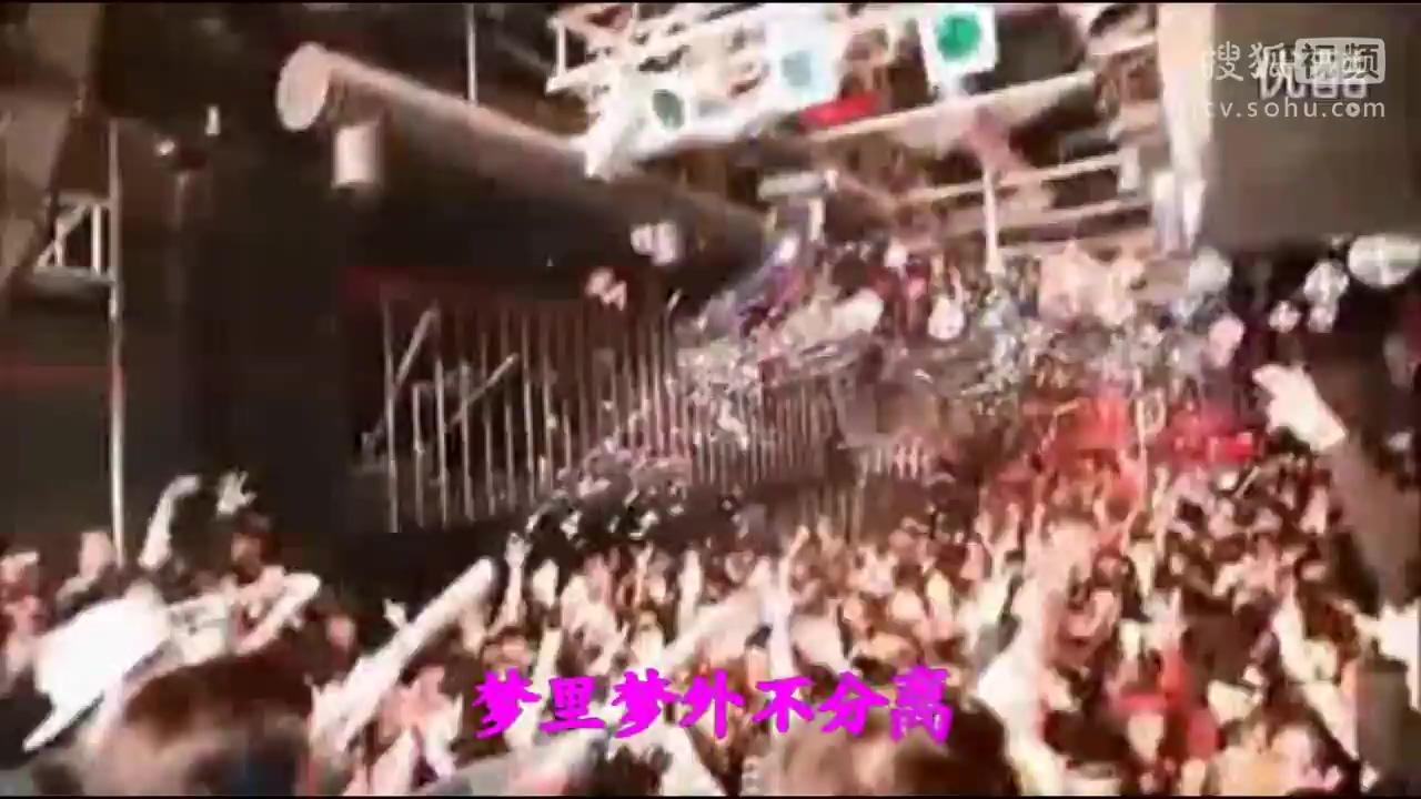 王欣婷夜店美女热舞狂飙