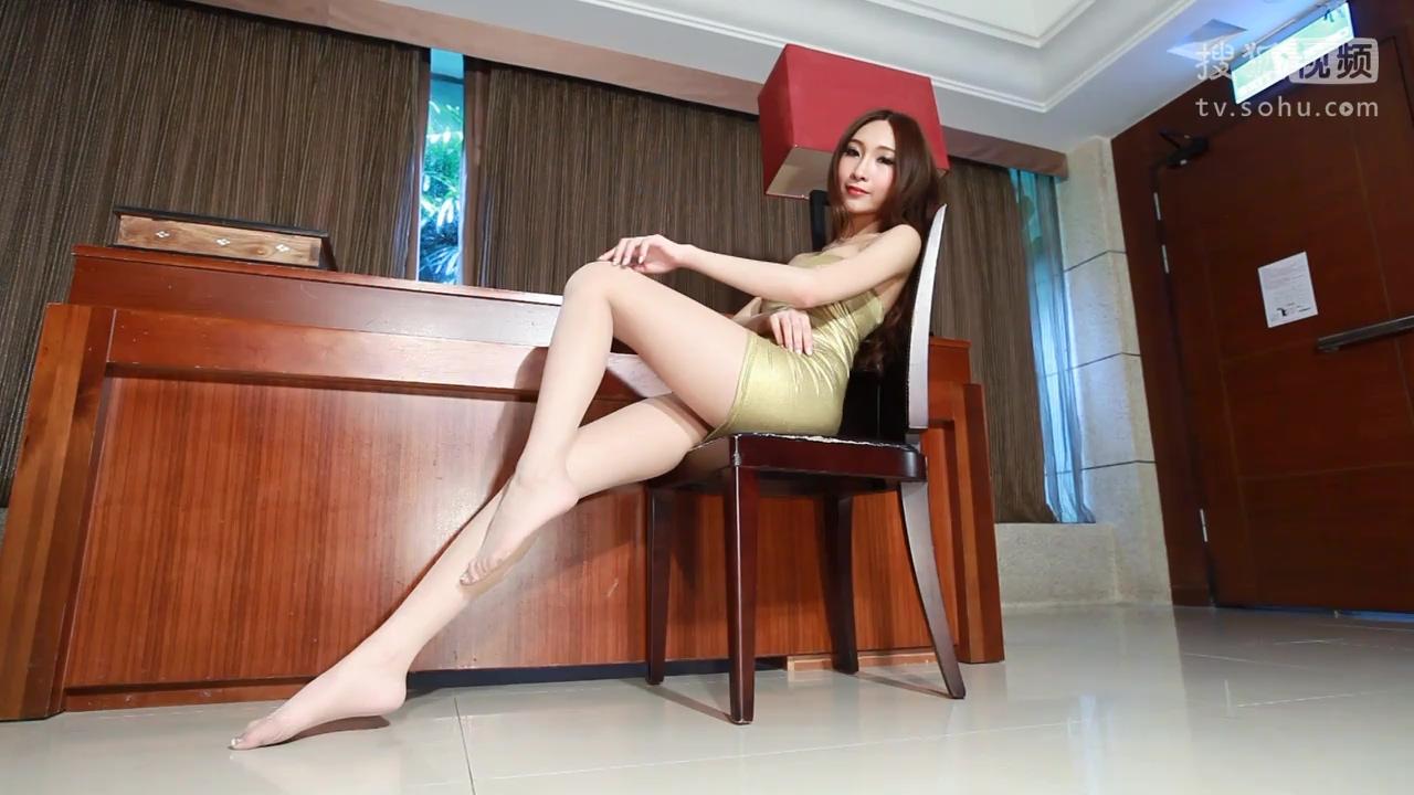 Miki美腿写真No.455 Beautyleg丝袜美腿模特写真直播在线免费观看