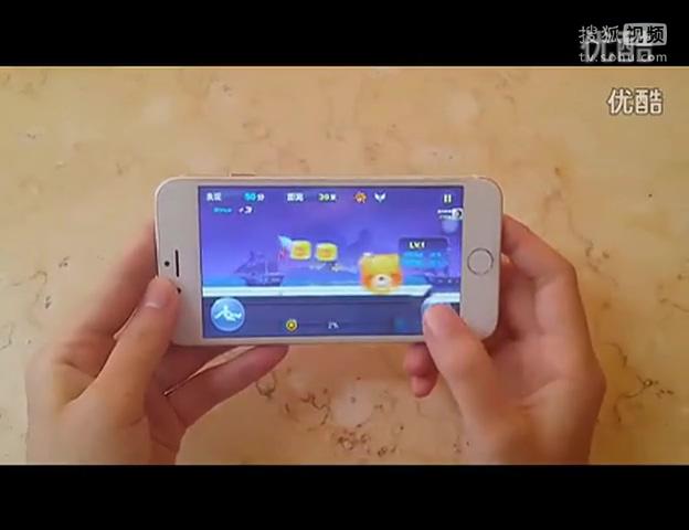高仿iPhone6手机怎么显示苹果在线_高仿iPhone6手机怎么显示