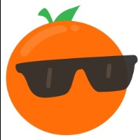 橘子娱乐App