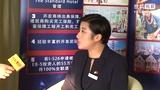 采访:筑鼎投资美国区域中心