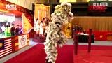 165期《南方风尚》澳门美高梅 狮王争霸