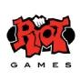 Riot拳头游戏