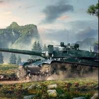 战争传奇官方视频站