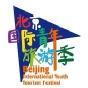 北京国际青年旅游季