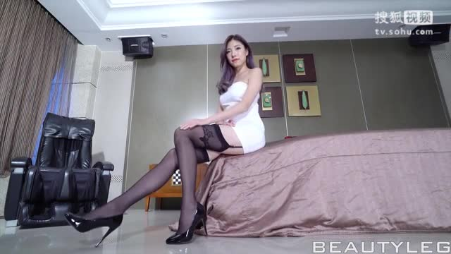 [Beautyleg]HD高清影片 2016.01.05 No.612 Abby在线免费观看