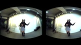 3D VR Max: Whataya want from VR?