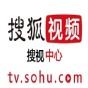 搜狐视频搜视中心
