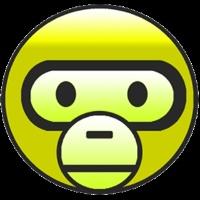 猴战将传媒猴视频