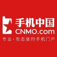 手机中国视频