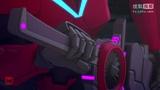 【独播】《变形金刚:组合金刚之战》第三集:决战