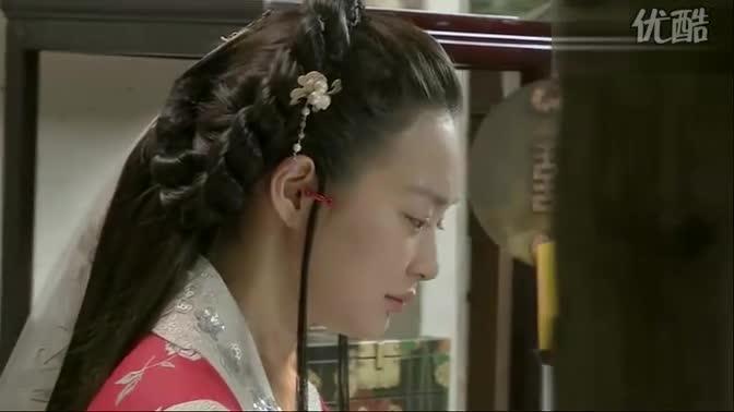 [百事高]韓劇《我的女友是九尾狐》OST.太陽雨