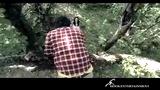 我的女友是九尾狐:《我的女友是九尾狐》MV