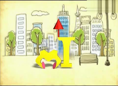 央视family_公益广告《family—爱的表达式》_family公益广告评析_海报大全
